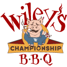 Wiley's Championship BBQ – World-Class BBQ In Your Own Back Yard!